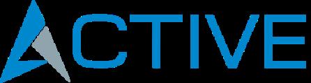 Active-Framework